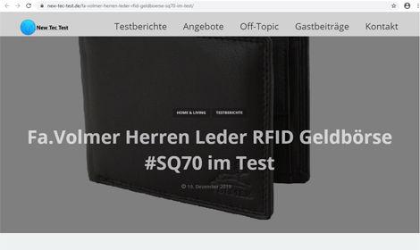 screenshot_produkttestseite.jpg