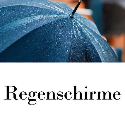 Regenschirme.jpg