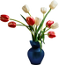 Blue_Vase_with_Tulips-2-2.png