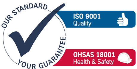 iso 9001 & 18001.png