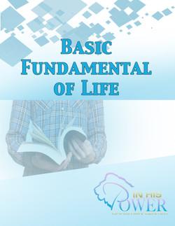 manual de fundamentos ingles