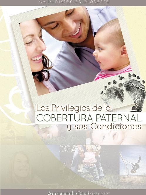 Los Privilegios de la Cobertura Paternal y sus Condiciones