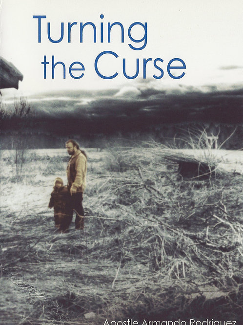 Turning the curse