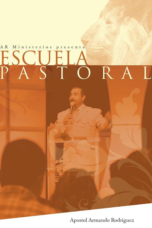 Escuela Pastoral