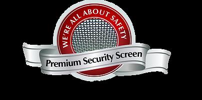 secureall-screens-new-logo-1536x765.png