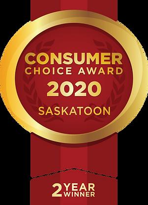 Saskatoon_2020_2Years.png