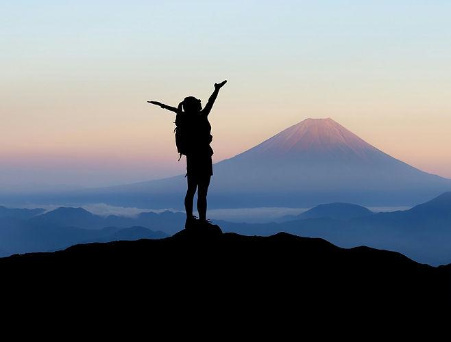 raise-challenge-landscape-mountain-touri