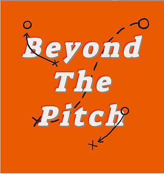 Beyond_The_Pitch.png