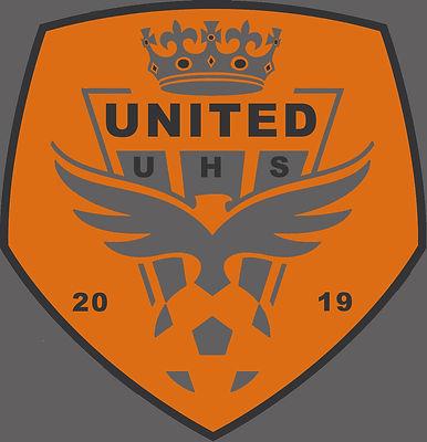 UHS_Logo4.jpg