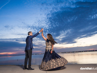 Create an Authentic Photoshoot with David Loi Studios