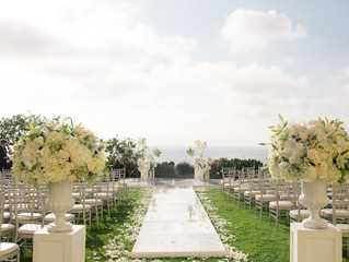 Vendors or Venues: Which Should I Choose First?