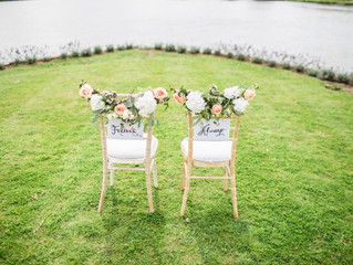 What You Need to Know About Destination Weddings?
