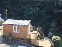 Summer House.jpg
