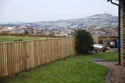 After Photo Fence Castle Hill.jpg