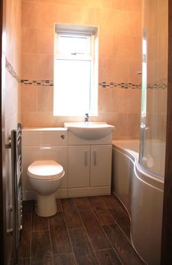 Bathroom Re-firb.jpg