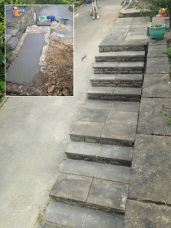 Re-bedding Steps During and After1.jpg