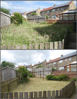 Garden 1 Before and After.jpg