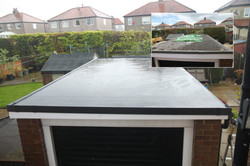 Roof Before and After1.jpg
