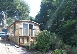 Summer House 2.JPG