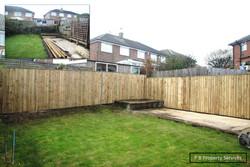 Double Garden Fence v1.jpg