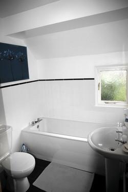 Bathroom After 2 copy 4.jpg