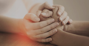 Six simples vérités concernant les relations