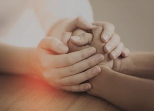 Unity – the Necessary Element
