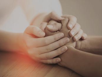 Mindfulness-Based Compassionate Living
