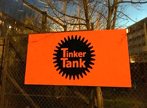 TinkerTank%20Gaden_edited.jpg