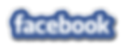 logo-facebook-transparent-24.png