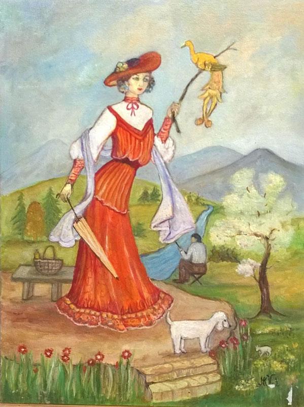 Dia de Picnic