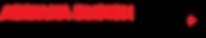 Logo nuevo f transp grande-01.png