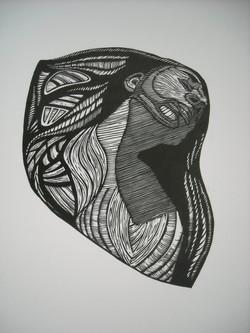 Luciana del Mastro