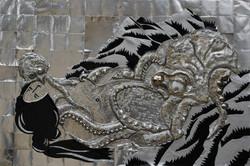 El sueño de hokusai 2