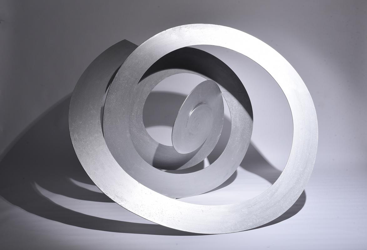 en espiral eb 2