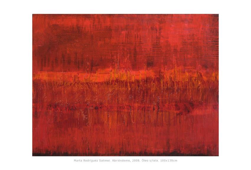53_-Marta_Rodríguez_Salimei-_Abriéndome-2008_-Oleo_s-tela-100x130cm.jpg