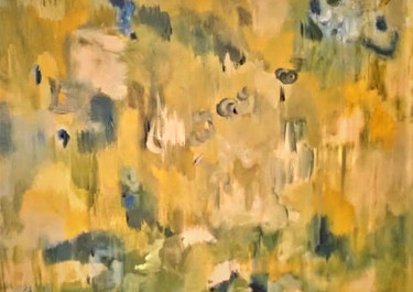 Kunst - Técnica mixta - 80 x 100 cm.