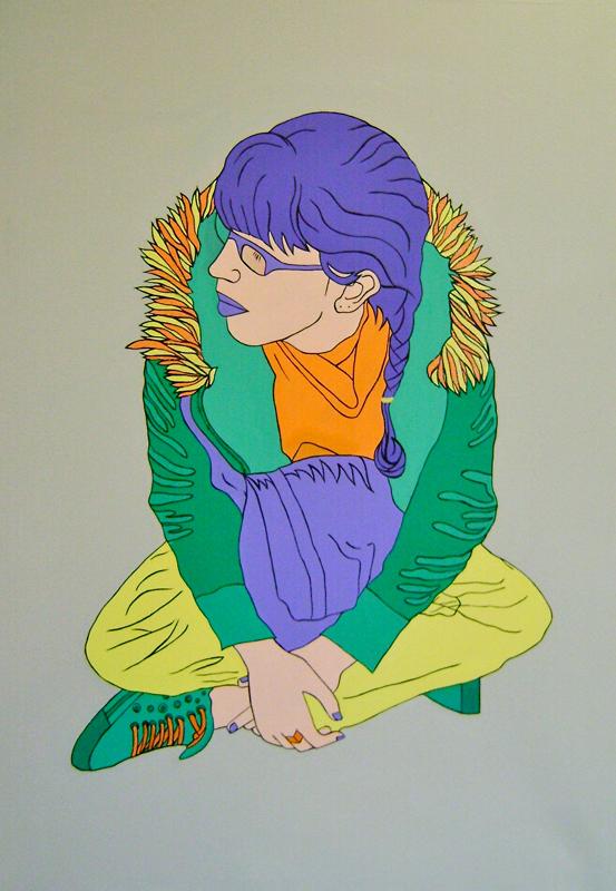 Florencia Pravaz