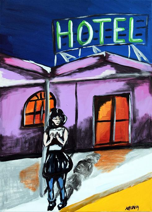 hotel. 50x70. acrilicos.jpg
