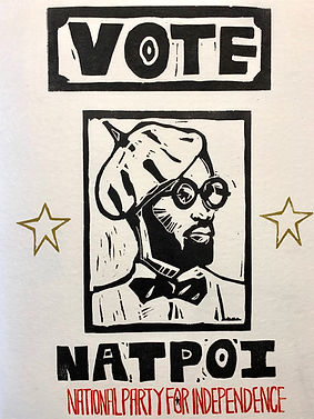 VOTE NATPOI 3 color blockprint.jpg