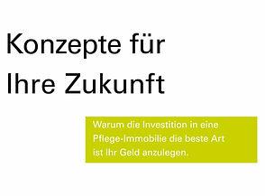 Teaser_Konzepte_fuer_Ihre_Zukunft.jpg