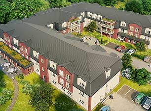 Pflegeappartements-in-Herschbach.jpg