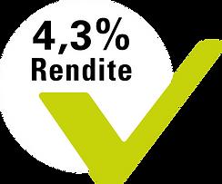 4,3-Prozent-Rendite.png
