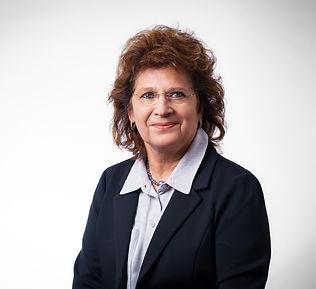 Buchhaltung - Christine Buckel