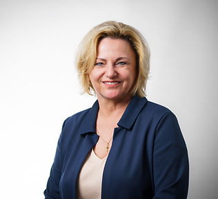 Kundenberaterin Birgit Serr