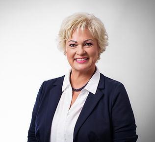 Sekretariat Irene Federer