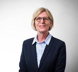 Buchhaltung - Ulrike Kohler