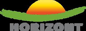 Logo der Horizont Peter und Maria Kinscherff Stiftung für Seniorenhilfe