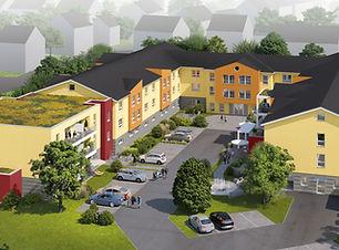 RH_Senioren-Residenz_Saarlouis.jpg