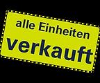 Stoerer_verkauft.png